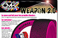 presentation-Weapon-2.0-115