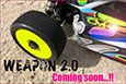 weapon-2.0-coming-soon-115