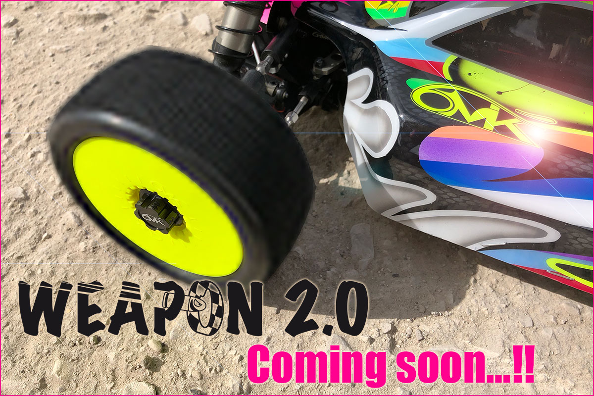 weapon-2.0-coming-soon-1200