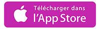 app-store-200