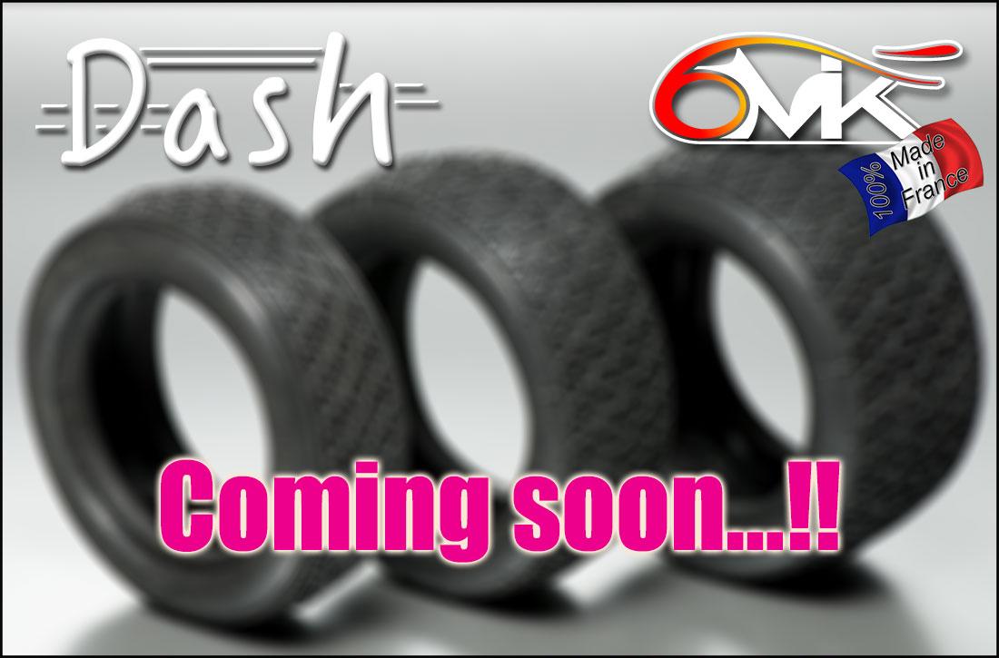 Dash-coming-soon-1200
