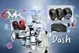 presentation-dash-robot-115