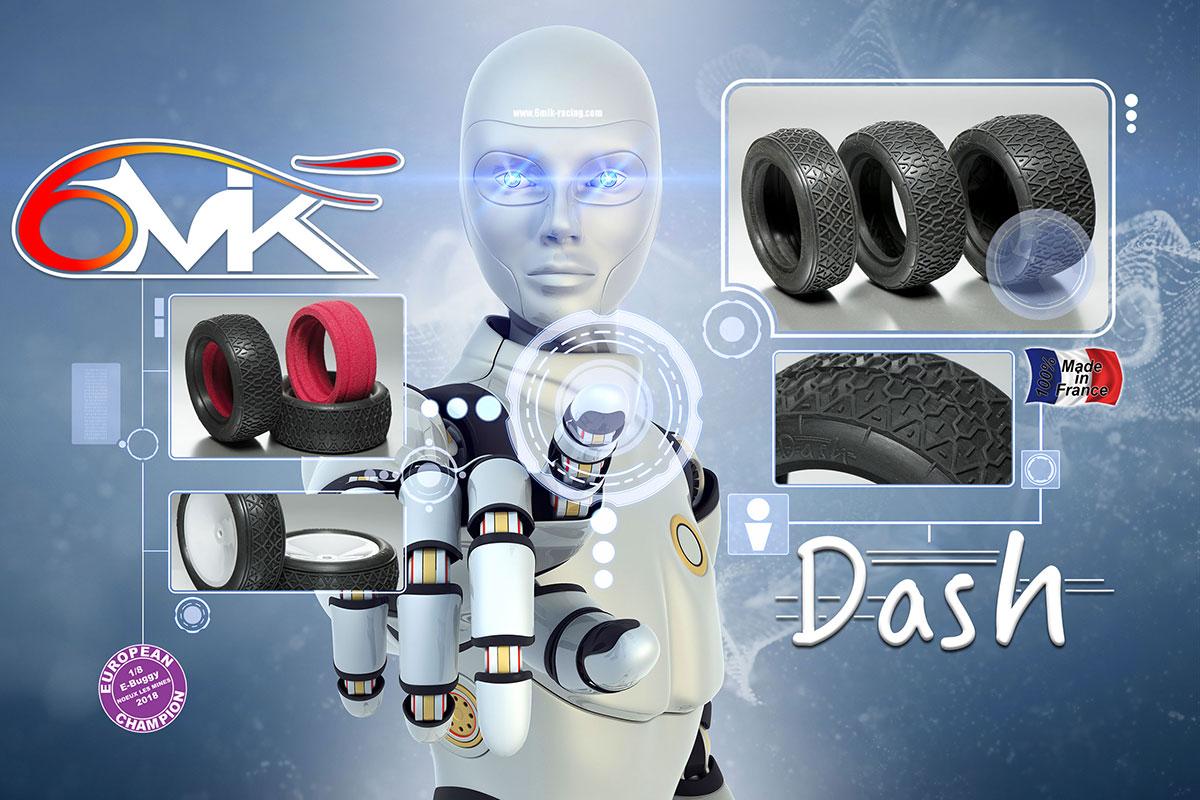 presentation-dash-robot-1200
