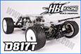 D817T-2-115