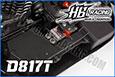 D817T-4-115