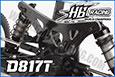 D817T-5-115
