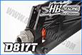 D817T-7-115