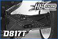 D817T-8-115