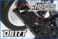 D817T-9-115