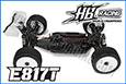 E817T-2-115