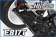 E817T-4-115