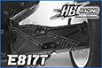E817T-5-115