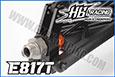E817T-6-115