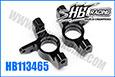 HB113465-115