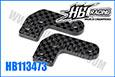 HB113473-115
