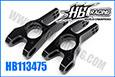 HB113475-115