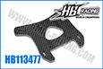 HB113477-115