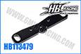 HB113479-115