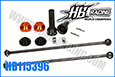 HB115396-115