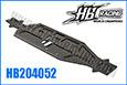 HB204052-115