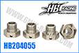 HB204055-115