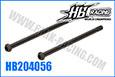 HB204056-115