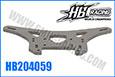HB204059-115