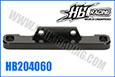 HB204060-115