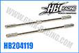 HB204119-115