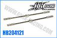 HB204121-115