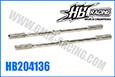 HB204136-115