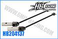 HB204137-115
