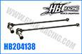 HB204138-115
