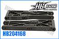 HB204168-115