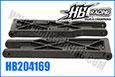 HB204169-115