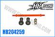 HB204259-115