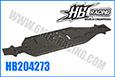 HB204273-115