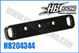 HB204344-115