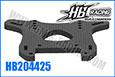 HB204425-115