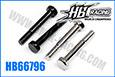 HB66796-115
