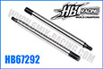 HB67292-115