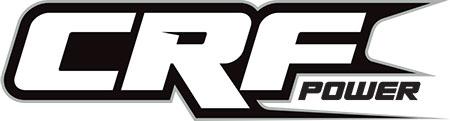 logo-CRF-450