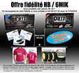 offre-fidelite-HB-2018-115