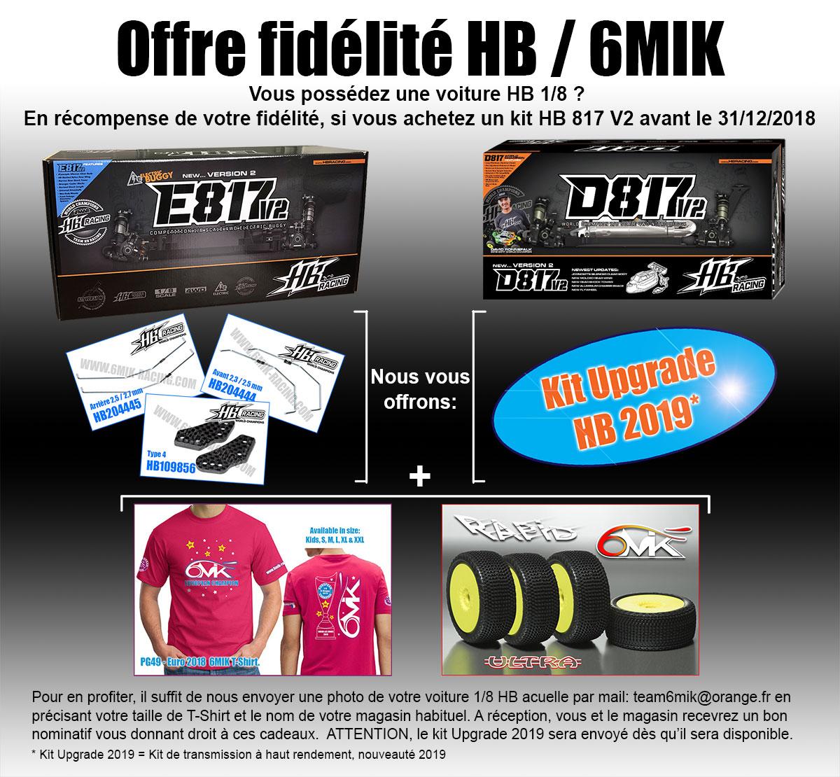 offre-fidelite-HB-2018
