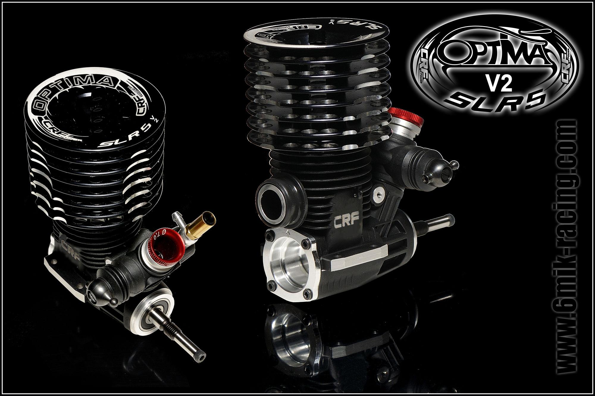 SLR5-V2-2000