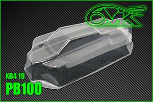 PB100-300