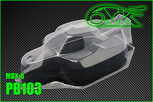PB103-300
