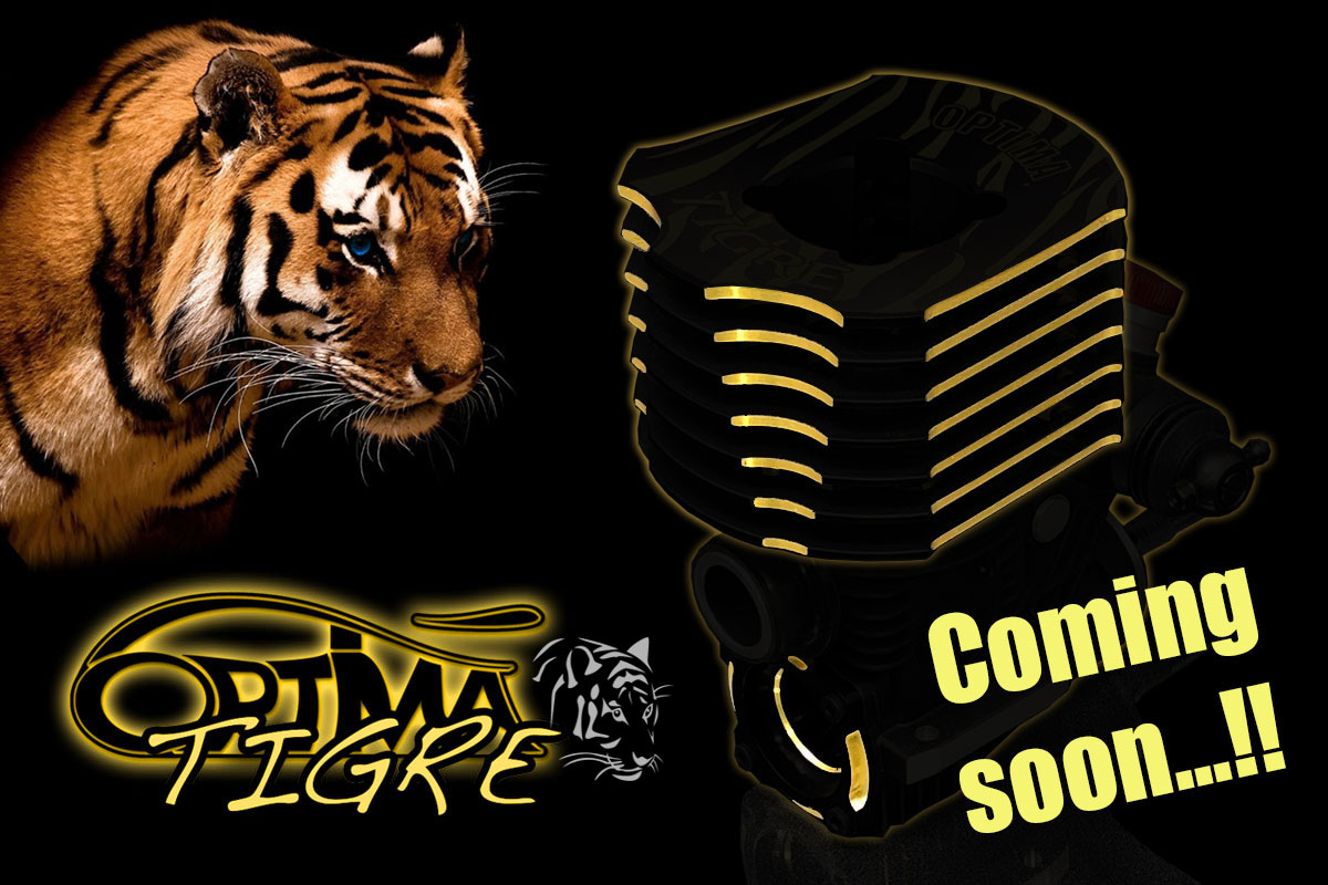 tigre-coming-soon-1200