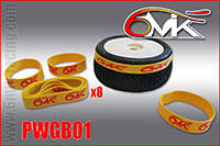 PWGB01-200