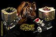 optima-tigre-115